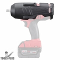 Milwaukee 49-16-2763 M18 FUEL 2762/63/64 Impact Wrench Protective Tool Boot