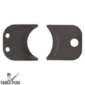 Milwaukee 49-16-2775 1590 ACSR Replacement Blades