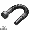 Milwaukee 49-40-6190 Dust Shroud Hose Adapter 18""