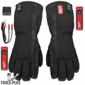 Milwaukee 561-21L USB Rechargeable Heated Work Gloves - Large