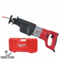 Milwaukee 6536-21 13 Amp Orbital Super Sawzall Reciprocating Saw