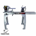 "Nova Lathes 55250 Orion 18"" DVR Lathe"