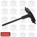 Nova Lathes 8101 Infinity Accessory Handle