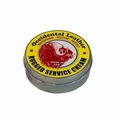 Occidental Leather 3850 Puck of Rugged Service Cream
