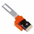 Paslode 901252 Non Mar Tip Fits Paslode 900420