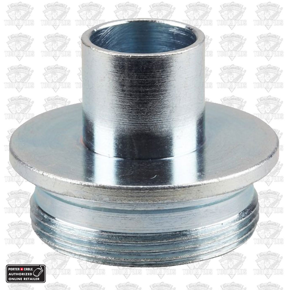 Porter-Cable 42237 Template Guide Lock Nut 5x New