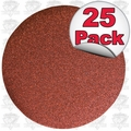 """Porter-Cable  Adhesive Back Sanding Discs """"ALL"""""""
