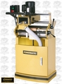 Powermatic 1791304 4 Line Single End Manual Dovetail Machine