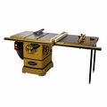 "Powermatic 1792006K Model PM2000 5HP 10""Table Saw"