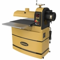 Powermatic 1792244 PM2244 Drum Sander 1-3/4HP