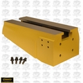 """Powermatic 6294905 20"""" Lathe Bed Extension for 4224B"""