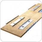 Planer Accessories and Replacement Blades
