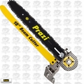 "Prazi PR-8000 18"" Beam Cutter & Chain for Worm Drive Saws"
