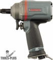 "Proto J150WP-C 1/2"" Compact Air Impact Wrench 590 ft/lbs - Tether Ready"