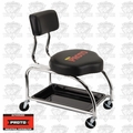 Proto JFC1010 Heavy Duty Tool Trolley Sit Down Creeper