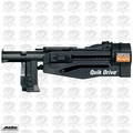 """Quik Drive QDPRO200SG2 1"""" - 2"""" Subfloor and Decking Attachment"""