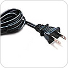 Replacement Power Cords