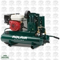 Rolair 4090HK17 5.5 HP 9 Gal. Single Stage Portable Air Compressor