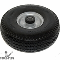 Rolair WLS50 Flat Free Polyurethane Replacement Compressor Tire