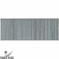 Senco M001007 700pk Galvanized Finish Nails 16 Gauge x 2-1/2""