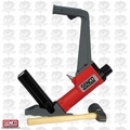 "Senco SHF200 3/4"" and 1/2"" Hardwood Flooring Cleat Nailer"