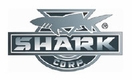 Shark Corporation Tools Logo