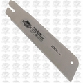 "Shark Saw 01-2312 12"" 14pt Replacement Blade"