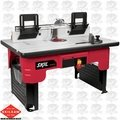 "Skil RAS900 26"" x 16-1/2"" Router Table"