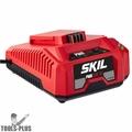 Skil SC5364-00 PWRCore 40V Standard Charger