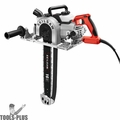 "Skilsaw SPT55-11 16"" Carpentry Worm Drive Chainsaw"
