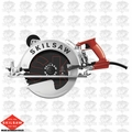 "Skilsaw SPT70WM-01 Sawsquatch 10-1/4"" Worm Drive Saw"