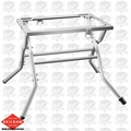 Skilsaw SPT70WT-ST Table Saw Stand