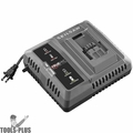 Skilsaw SPTH14 TRUEHVL Quick Charger