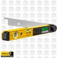 Stabila 39018 18'' TECH 700DA Digital Angle Measurer