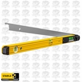 "Stabila 39032 32"" TECH 700DA Digital Angle Finder"