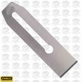 Stanley 12-313 Iron Bench Plane Replacement Blade Genuine
