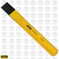 "Stanley 16-290 7/8"" X 8"" Cold Chisel"