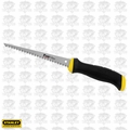 Stanley 20-556 Fat Max Jabsaw / Drywall Saw