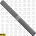 "Stanley 21-113 8"" 4 in 1 Double Cut File"