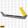 Stanley 21-296 Surform Plane