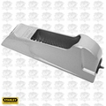 "Stanley 21-399 5-1/2"" Pocket Plane"