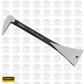 "Stanley 55-116 8"" Trim and Molding Pry Bar"