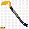"Stanley 55-526 21"" Wonder Bar Pry Bar"