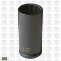 "Sunex 2800 1/2"" Drive 30mm Deep Impact Socket"