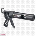 Tajima CNV-100LT Convoy Lite Feather Weight Caulk Gun 1/10 Gallon