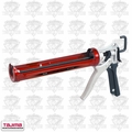 Tajima CNV-100SP Convoy Super Rotary Caulk Gun 1/10 Gallon
