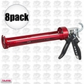Tajima CNV-900SP26 Convoy Super 26 900ml/1qt caulk gun 8x