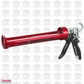 Tajima CNV-900SP26 Convoy Super 26:1 1  extra-high thrust Quart Caulk Gun