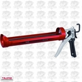 Tajima CNV-J900SP Convoy Super J900 Rotary 1 Quart Caulk Gun