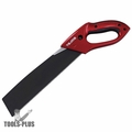Tajima MG-300FB Magnum 300 13 TPI Japanese Precision Pull Hand Saw